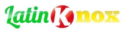 LatinKnox