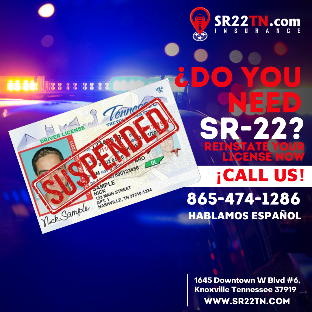 SR-22-TN2.png